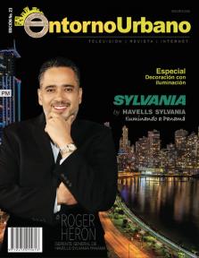 entorno_urbano_magazine
